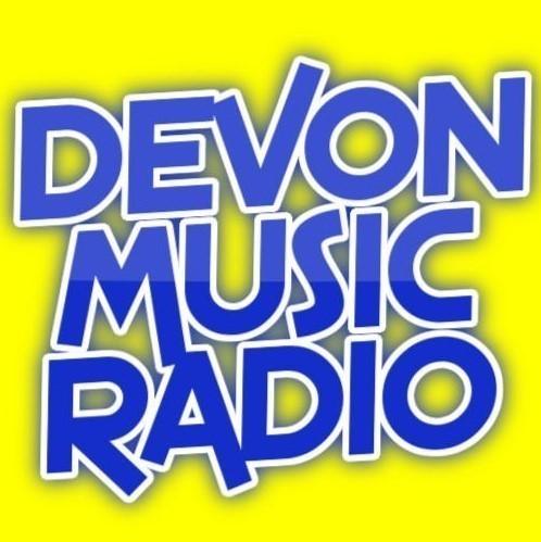 Profile DEVON MUSIC RADIO Tv Channels