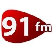 Radio 91FM