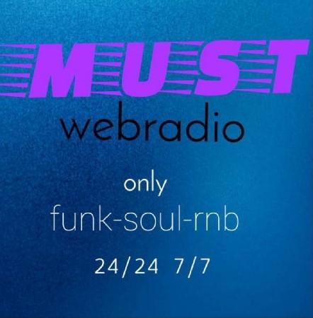 Must webradio