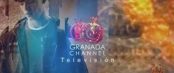 Profil Granada Canal Canal Tv
