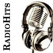 Radio Hits Sweden