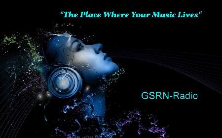 GSRN-Radio