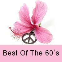 24-7 \'s Best Of The 60s