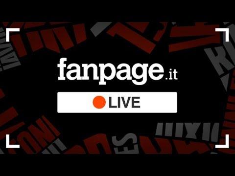 Profil Fanpage.it Tv Kanal Tv