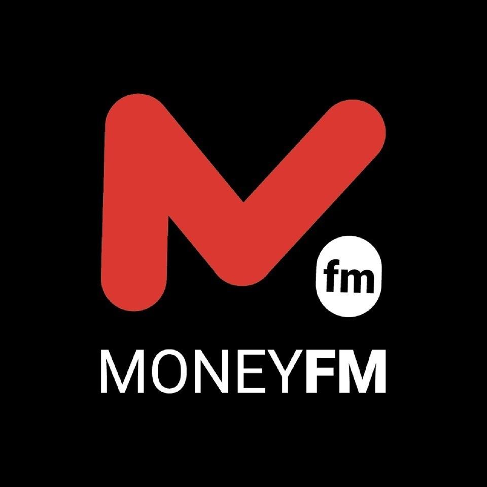 MoneyFM Zambia