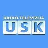 Radio USK