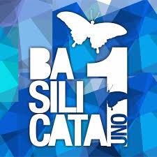Profilo Basilicata 1 TV Canale Tv