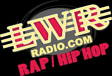LWR RADIO HIP HOP/RAP