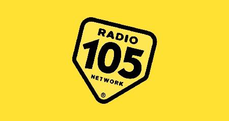 Profil Radio 105 HD TV Kanal Tv