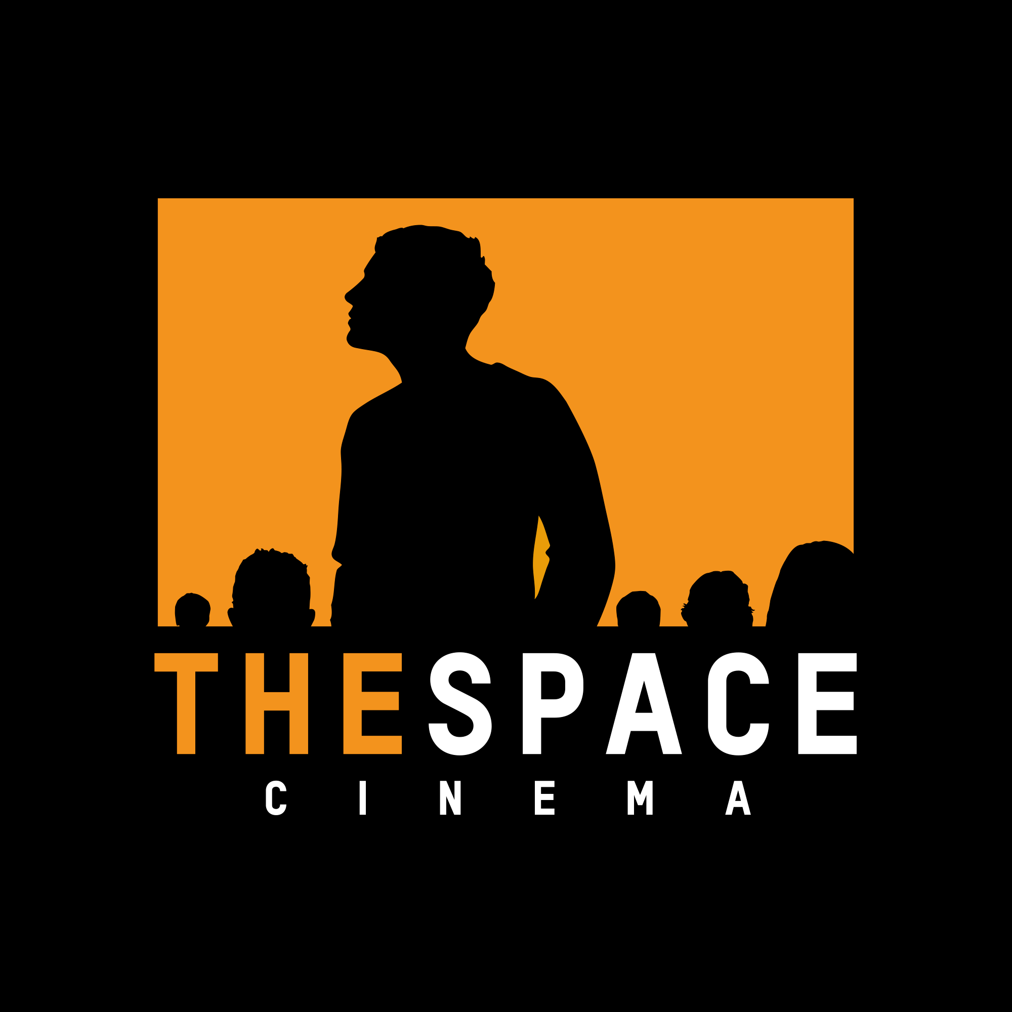 The Space Cinema Radio