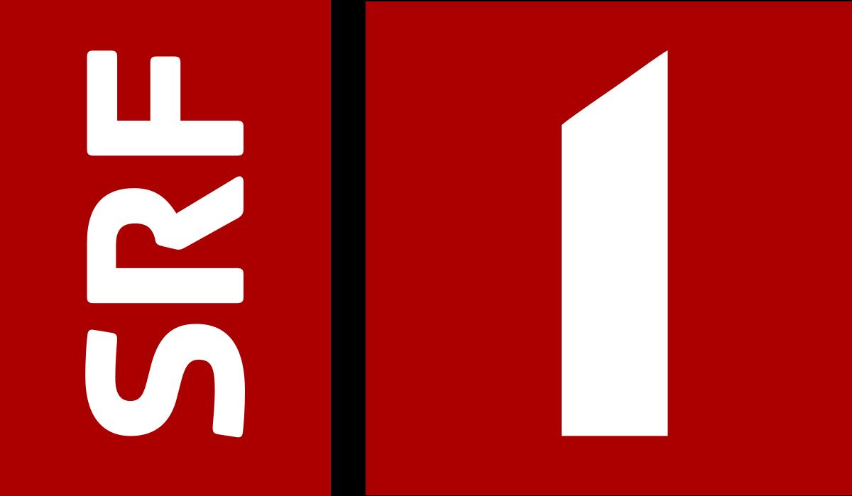 Profil SRF 1 Kanal Tv