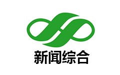 Profilo Hulunbuir News TV Canal Tv