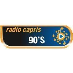 Radio Capris 90s