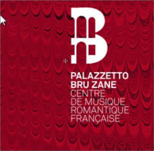 Bru Zane Classical