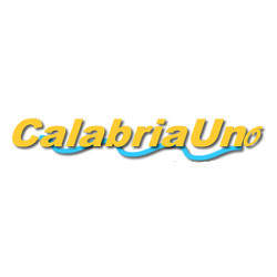 Profil Calabria Uno Tv Kanal Tv
