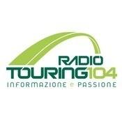 RadioTouring104