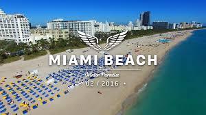 Profile Miami Beach Tv Channels