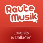 RouteMusik LoveHits