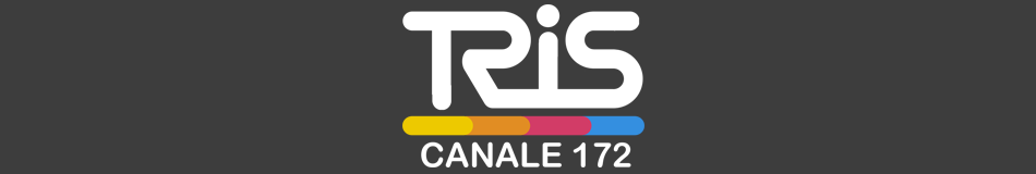 Profilo Tris Tv Canale Tv