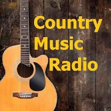 Radio Country Music Usa