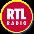 89.0 RTL - Christmas