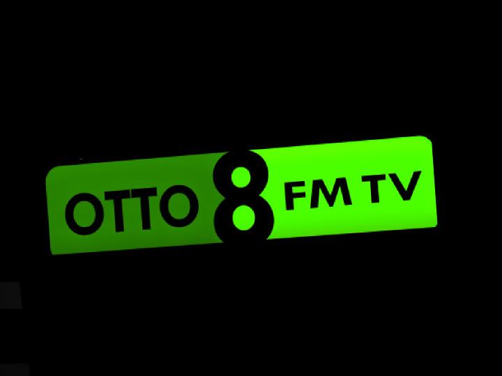 Profilo Otto FM TV Canale Tv