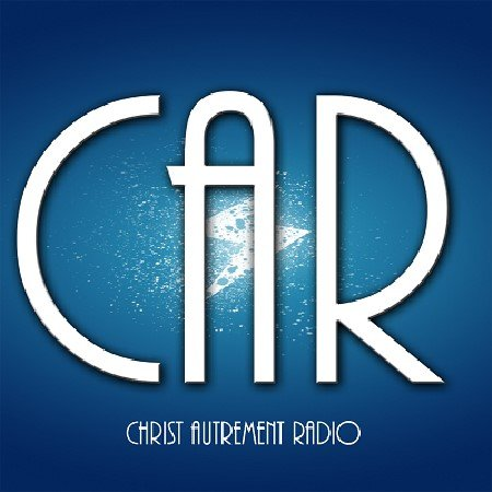 Christ Autrement Radio