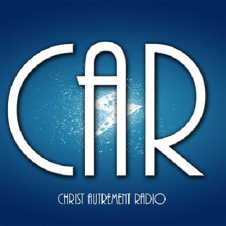 普罗菲洛 Christ Autrement Radio 卡纳勒电视