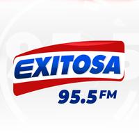 Профиль Exitosa Noticias Канал Tv