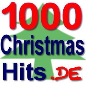 1000 Christmashits