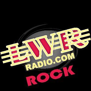LWR RADIO ROCK