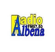 Radio Albena - Taraclia