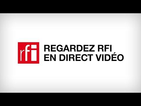 Профиль RFI Tv Канал Tv