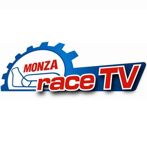 Profilo Monza Race Tv Canal Tv