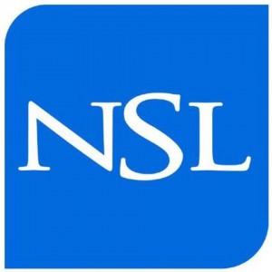 Profil NSL Radio Tv Canal Tv
