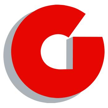 Profilo Radio Galileo Canal Tv