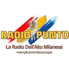 Profil Radio Punto Tv Kanal Tv