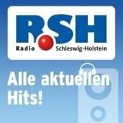 R.SHFresh