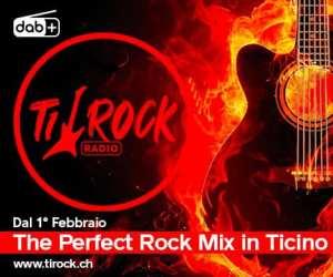 TriRock Radio
