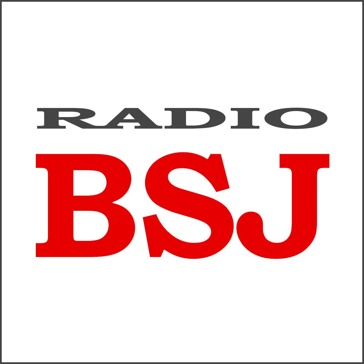 radio BSJ