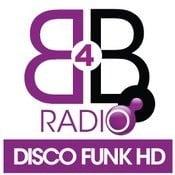 B4BRadioFunk