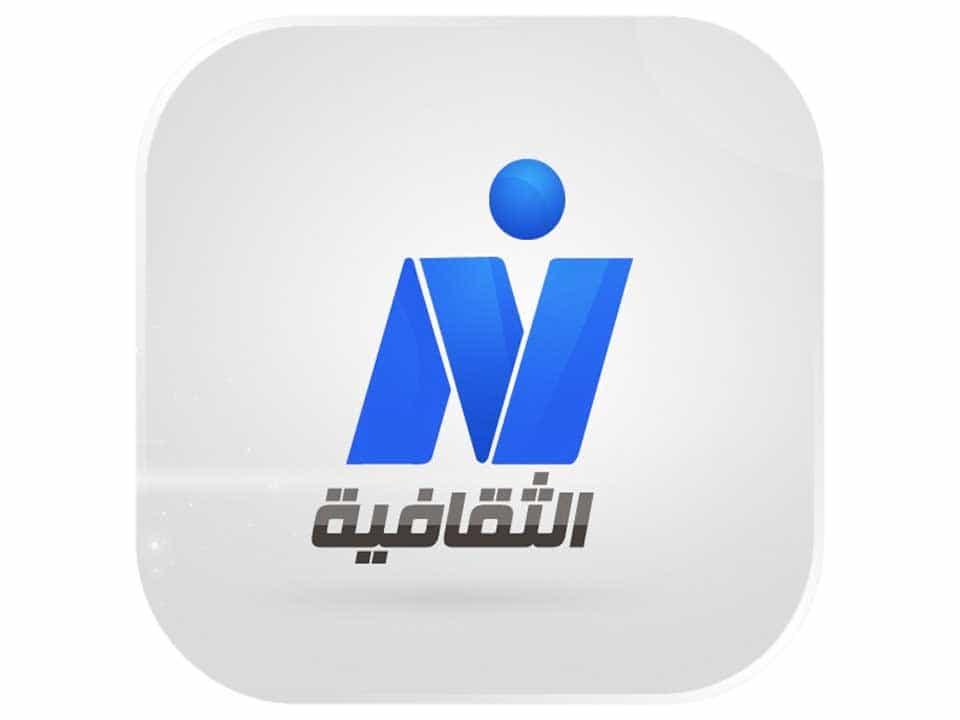 Profil Nile Cultura Tv Kanal Tv