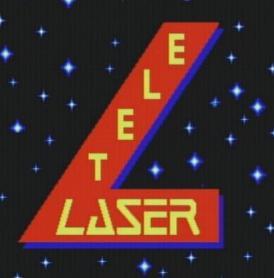 Profil TeleLaser Tv Kanal Tv