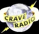 Crave Radio