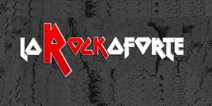 Profilo La Rockaforte TV Canale Tv