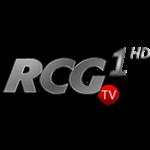Profil RCG TV-1 Canal Tv