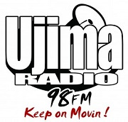 Ujima 98 FM - Bristol
