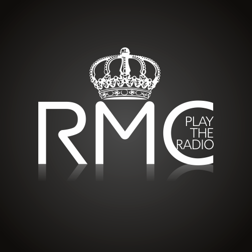 RMC.PLAYTHERADIO