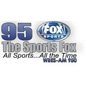 WBES - 95 The Sports