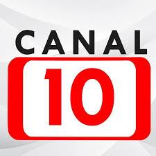 普罗菲洛 Canal 10 Cancun 卡纳勒电视